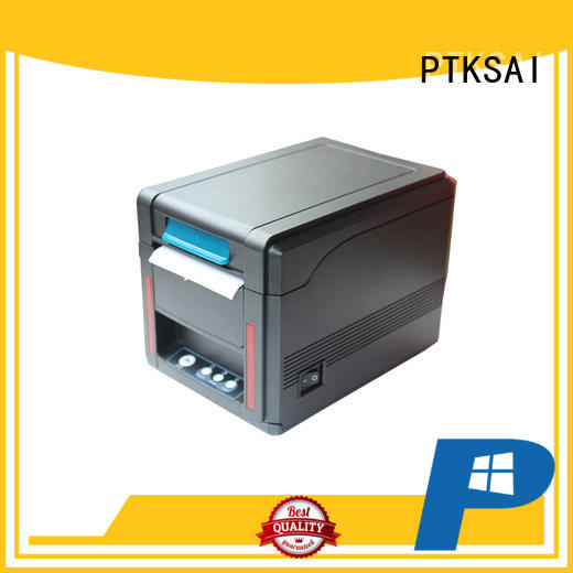 PTKSAI label popular restaurant pos systems lan for payment