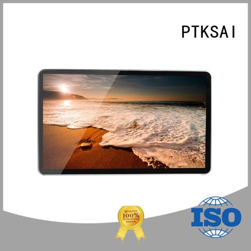 led digital signage ksts for sale PTKSAI