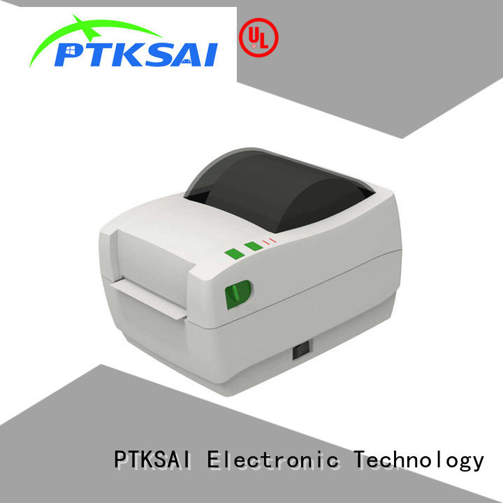 pos weighing scale esc for sale PTKSAI