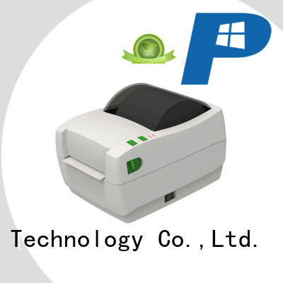 direct pos weighing scale transfer for payment