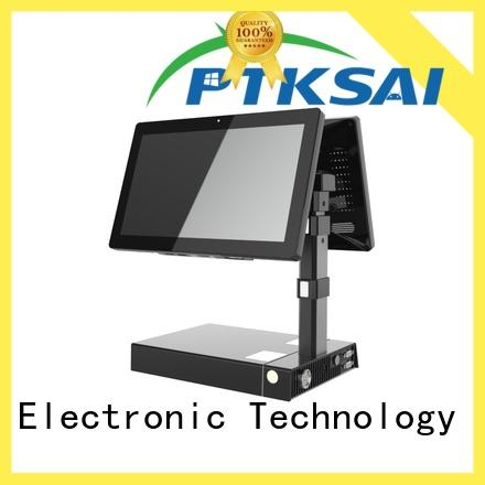 mobile pos machine for payment PTKSAI