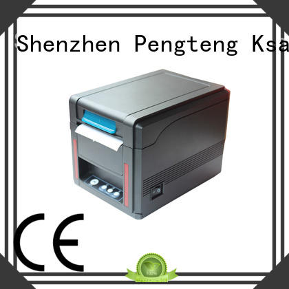 PTKSAI loading complete pos system star for payment