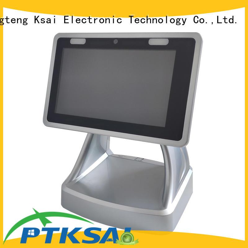 PTKSAI mobile pos tablet mobile for restaurants and bars