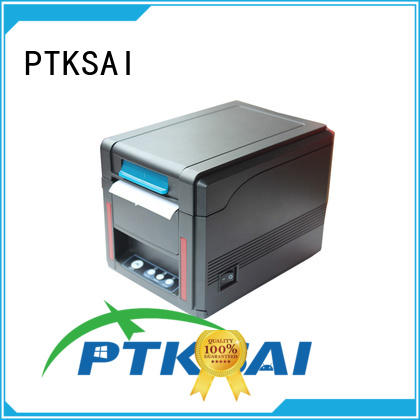 PTKSAI loading touch screen point of sale system character for sale