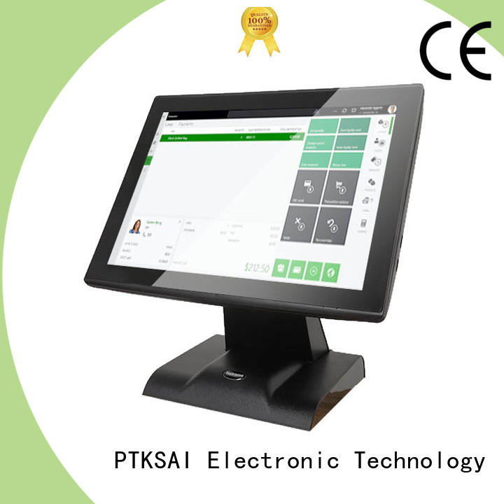 ordering touch pos machine suppliers bulk buy