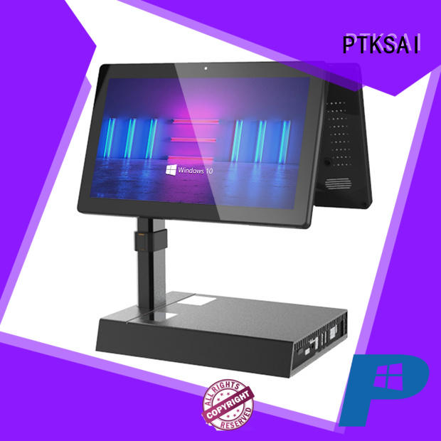 mini mobile pos terminal supply for promotion