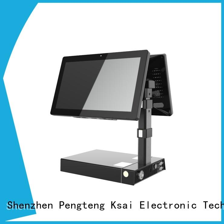 latest pos devices directly sale for payment