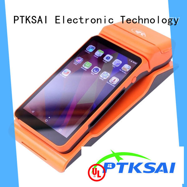 best mobile pos emv screen mobile pos system android company