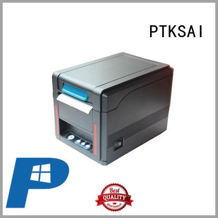 PTKSAI pc pos system for business bulk production