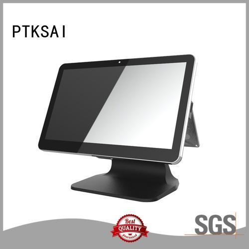 PTKSAI pos payment with good price bulk buy