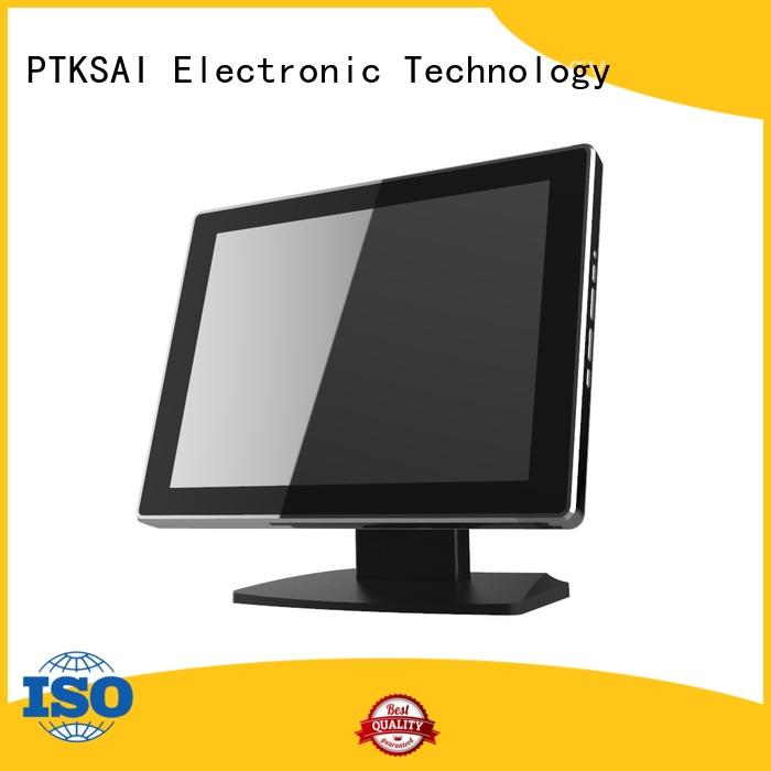 epos system best mobile pos ksf for restaurants and bars PTKSAI