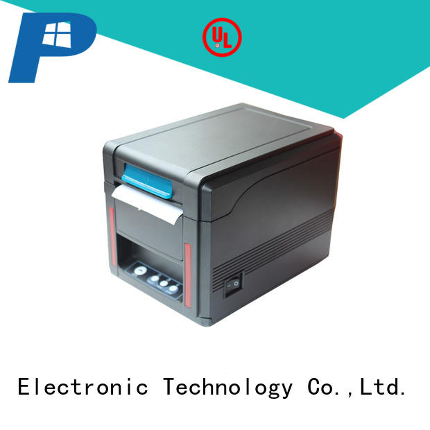 PTKSAI practical complete pos system with receipt printer for promotion