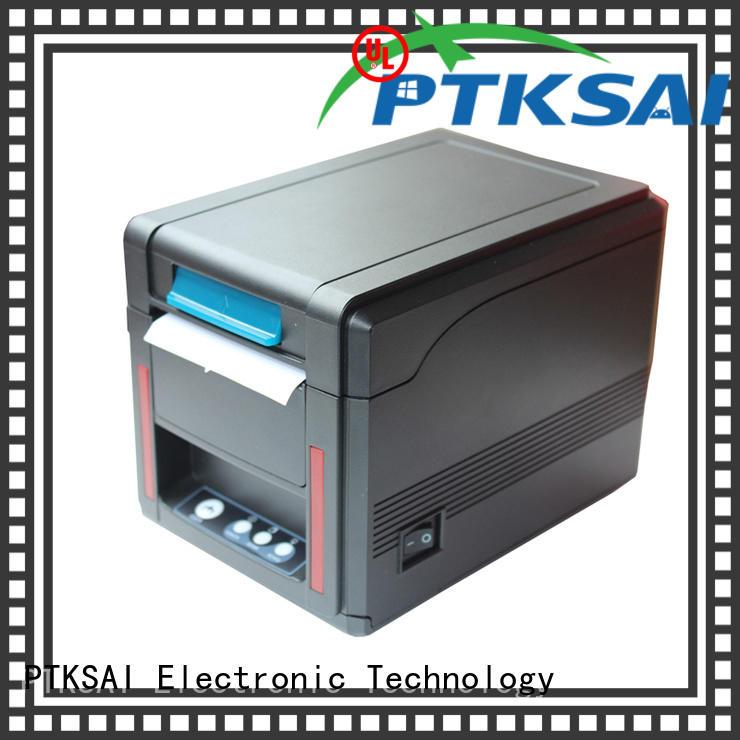PTKSAI pos popular restaurant pos systems printing self