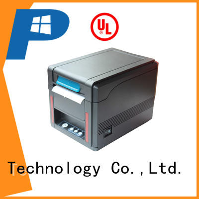 best price windows pos system port for sale