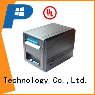 best price windows pos system port for sale