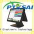 emv inch OEM mobile pos system PTKSAI