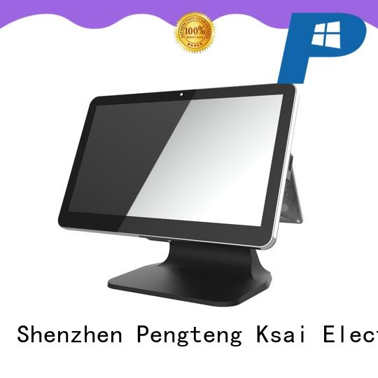 PTKSAI ordering wireless pos system suppliers bulk production