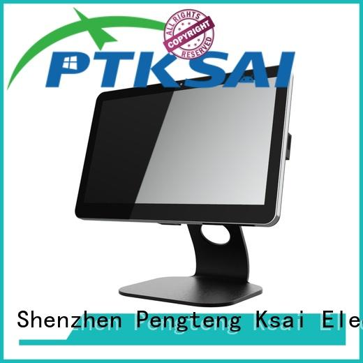 PTKSAI dual best mobile pos for small business