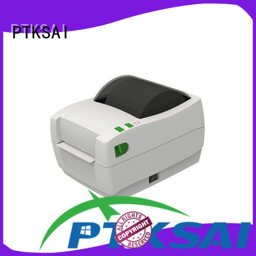 barcode bluetooth thermal printer lan for convenience