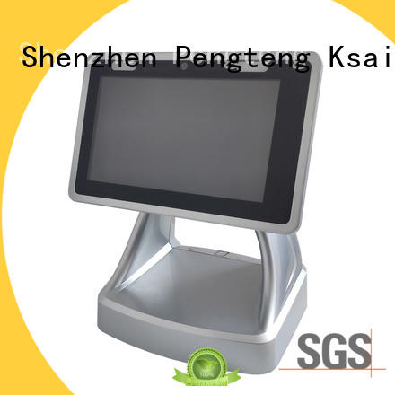 PTKSAI mobile pos system mobile for restaurants and bars