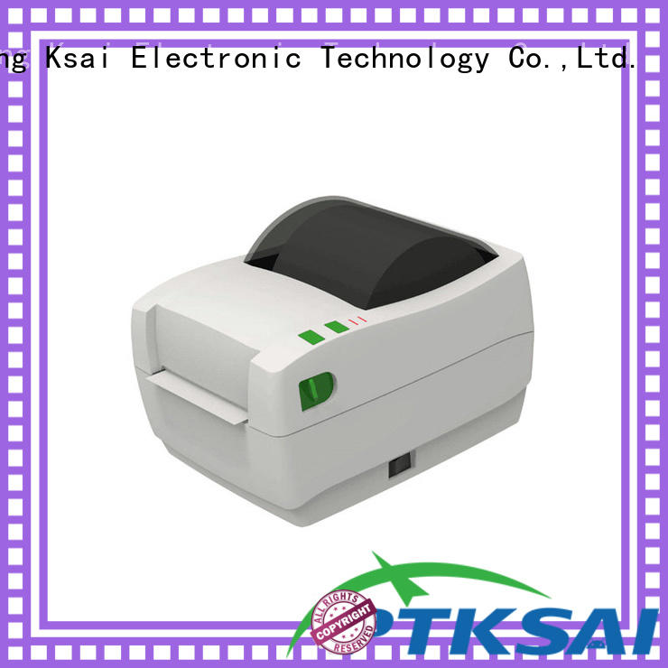PTKSAI pos barcode scanner company for promotion