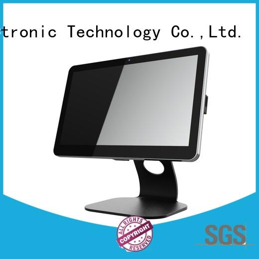 PTKSAI handheld mobile point of sale terminal ksl for payment