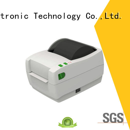 PTKSAI pos cash drawer lan for self service
