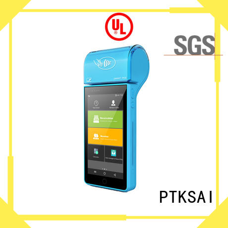 android mobile pos for restaurants ksma for small business PTKSAI