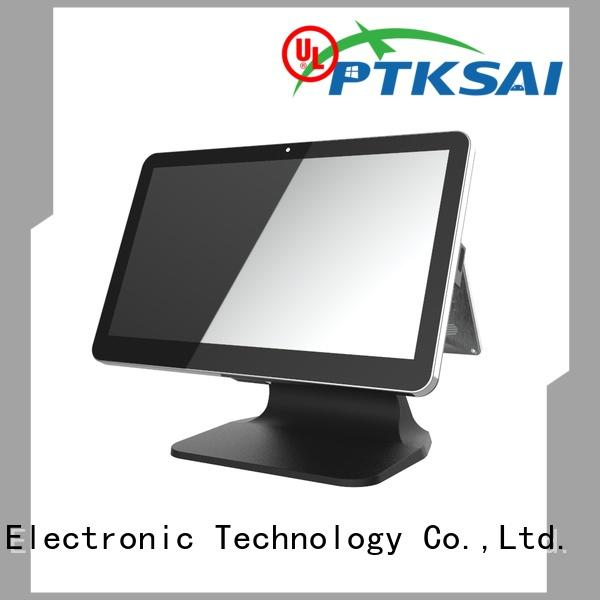 android tablet pos ksl for small business PTKSAI