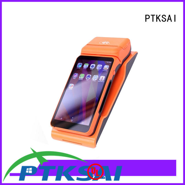 reliable mobile pos devices suppliers bulk production