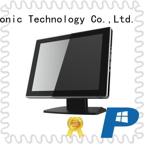 PTKSAI pos mobile manufacturer for bar