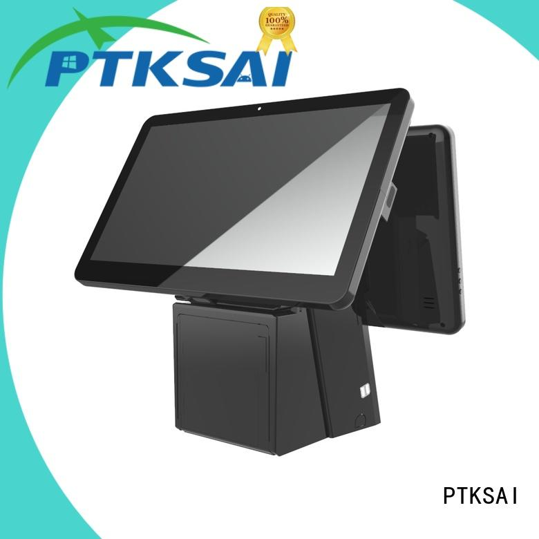 fashion restaurant pos systems with barcode scanner for restaurants