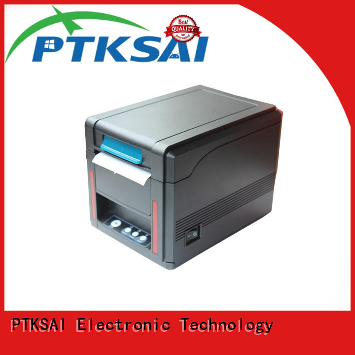 PTKSAI durable pos scanner with good price bulk production