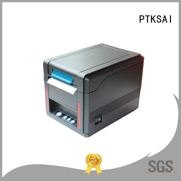 PTKSAI pos pos weighing scale port for payment