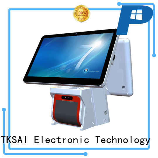 PTKSAI pos all in one touchscreen supply bulk buy