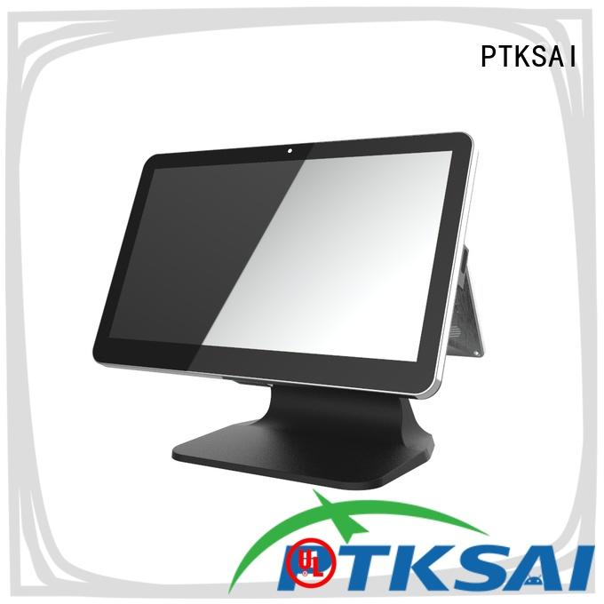 PTKSAI pos payment supplier for payment