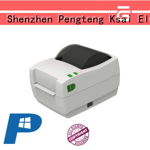PTKSAI professional point of sale register usb for retail