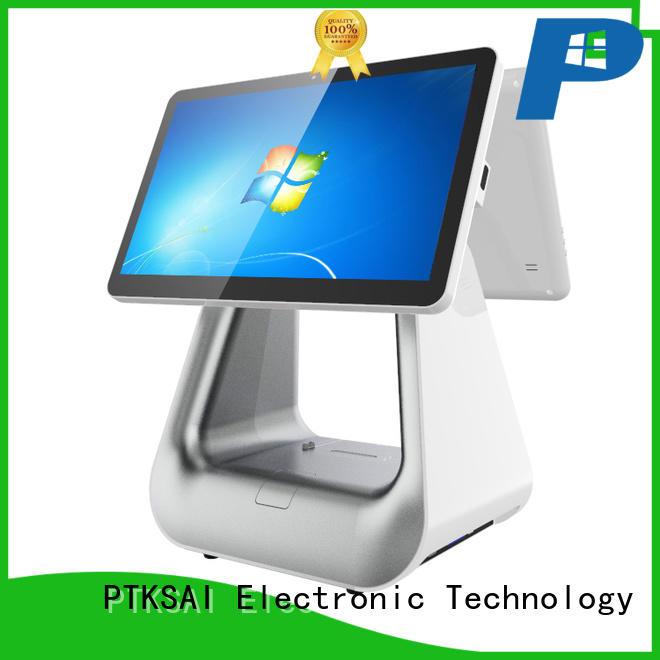 PTKSAI pc pos directly sale bulk production