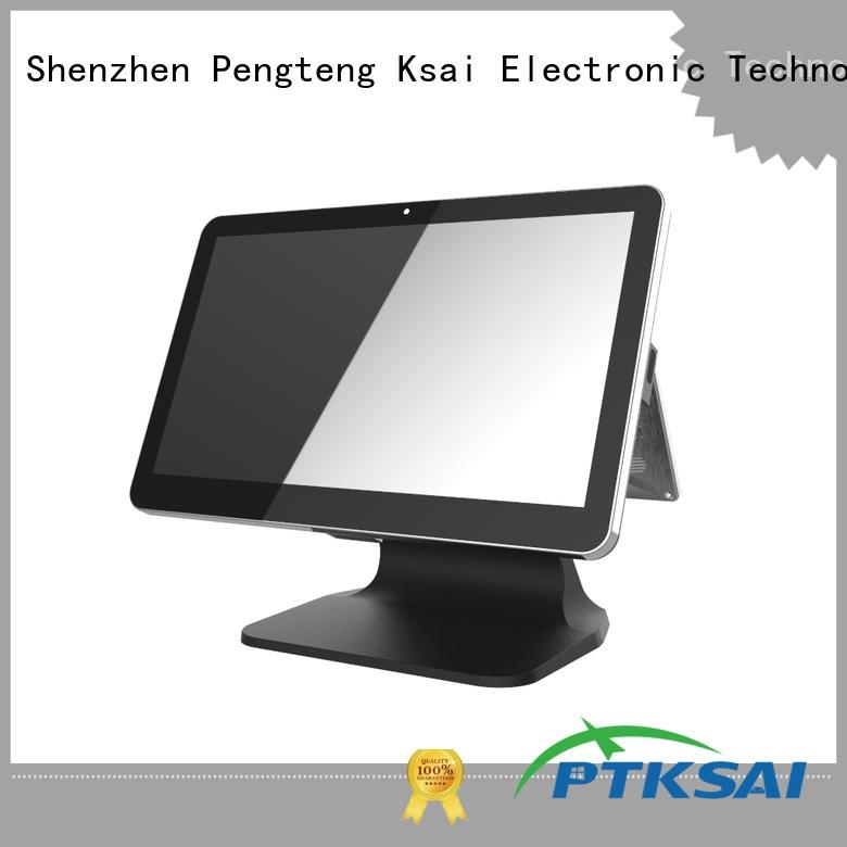 mini mobile pos system with smart card reader for restaurants and bars