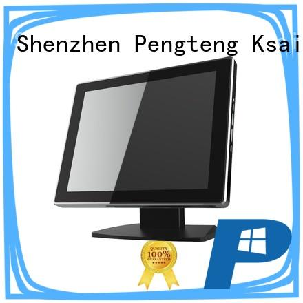 reliable mobile pos android best supplier for promotion