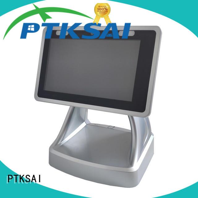 cost-effective best mobile pos manufacturer bulk production