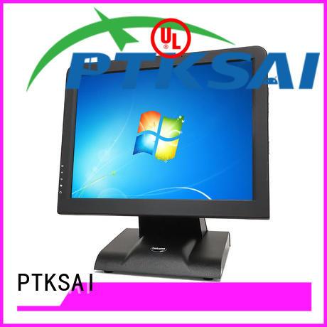 PTKSAI high quality cash drawer company bulk production