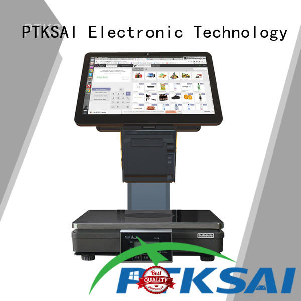 worldwide pos cash drawer parallel for payment