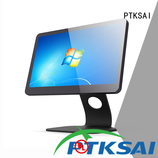 PTKSAI retail pos weighing scale with good price bulk production