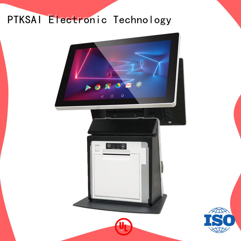 reliable mobile pos system inquire now bulk production