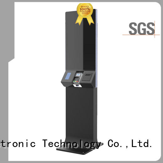 stable check in kiosk supply bulk buy