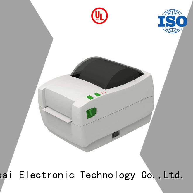 professional cash register systems with receipt printer for payment
