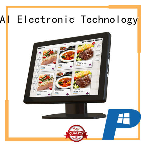 eft android best mobile pos PTKSAI Brand