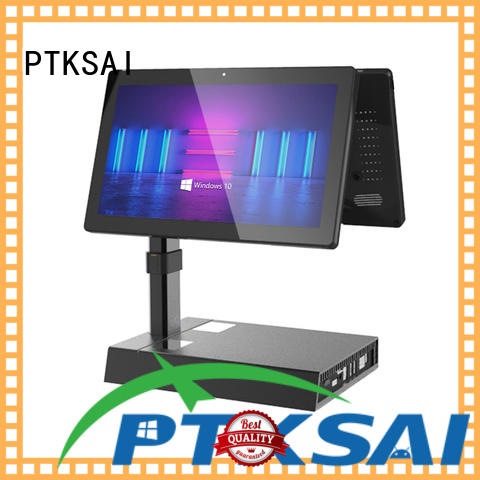 latest all in one pos computer supply bulk production