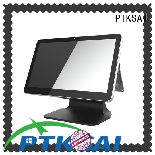 PTKSAI fast mobile pos devices with good price bulk buy